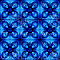 blue four petal tile1.jpg